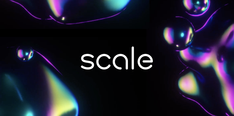 Scale AI's Series E: Deploying AI Across Every Industry cover